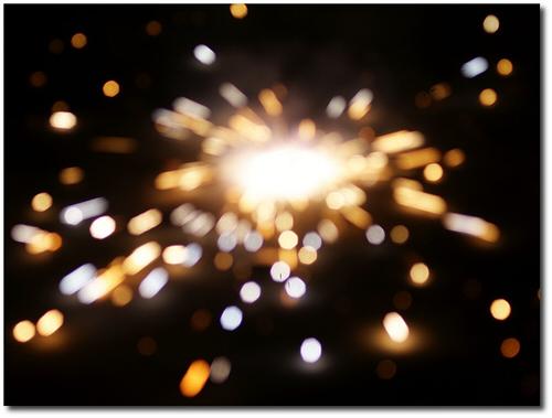 Nieuw jaar: nieuwe kansen