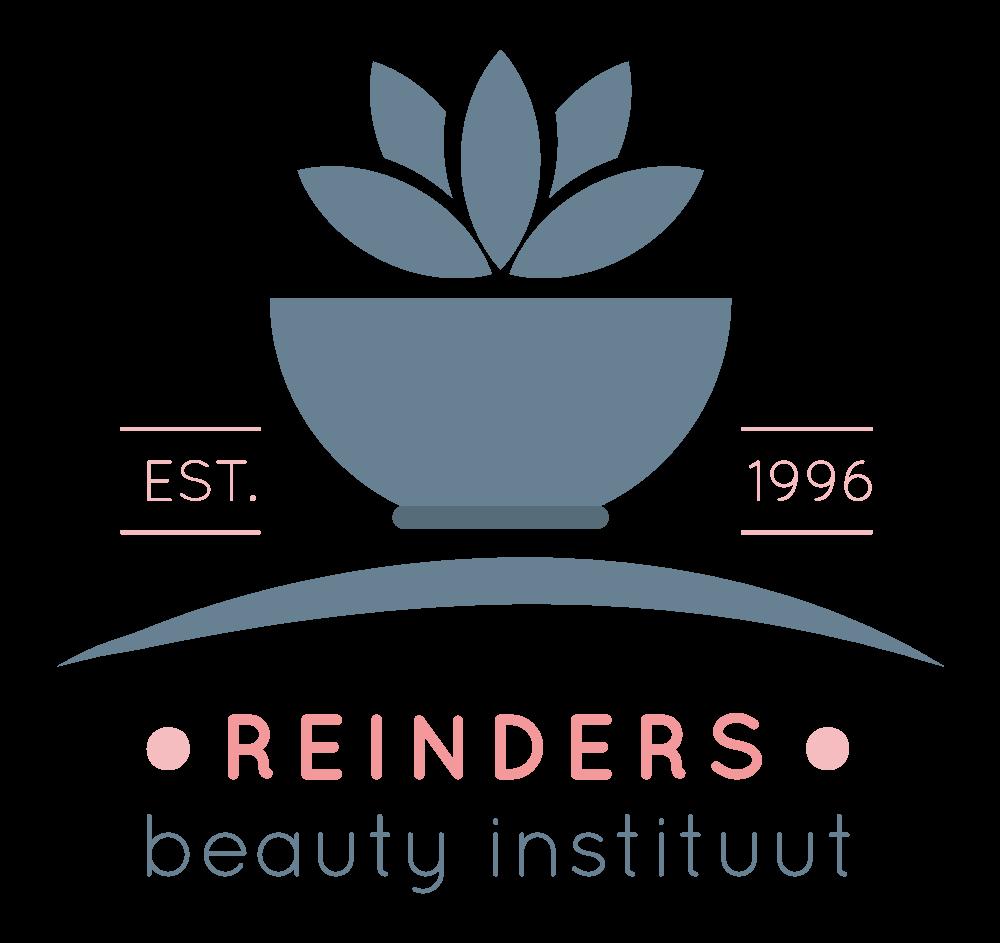 Logo- online -transparante-achtergrond