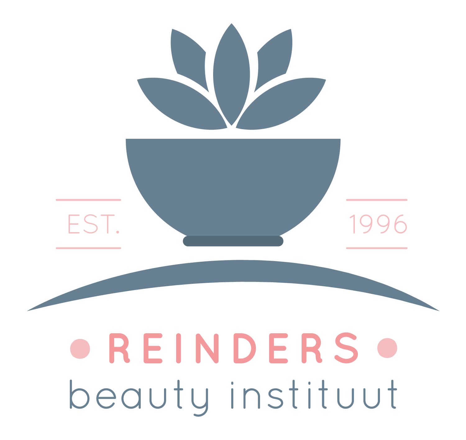 Reinders Beauty Instituut